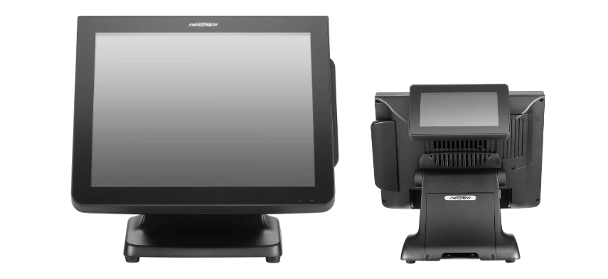 SP-850 Touch POS System